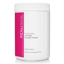 Monuskin Renuskin Lifting Algae Mask 552g