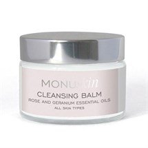 Monu Cleansing Balm 150ml