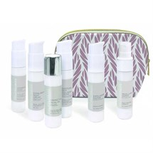Monuskin Beauty Bag Dry/Sensitive
