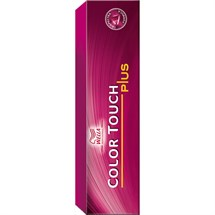 Wella Colour Touch 60ml (Plus)