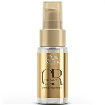 Wella Professionals Smoothening Oil Reflections 30ml
