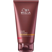 Wella Professionals Colour Recharge Conditioner Cool Brunette 200ml