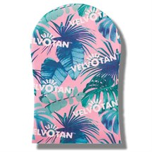 Velvotan Self Tanning Body Mitt - Tropical