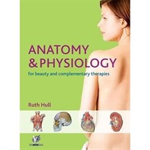 Anatomy Physiology Therapist Textbook