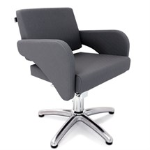 REM Havana Styling Chair (Premium Express Delivery)