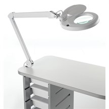 REM Rio Mag Lamp - Table Top