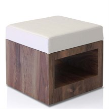 REM Dream Pedispa Stool