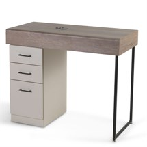 REM Florence Nail Table