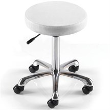 REM Therapist / Cutting Stool (without Backrest)