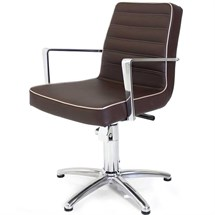 REM Inspire Hydraulic Styling Chair