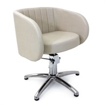 REM Capri Styling Chair