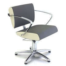 REM Aero Hydraulic Chair