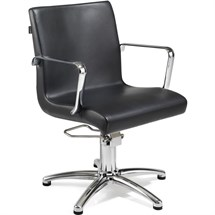 REM Ariel Hydraulic Chair