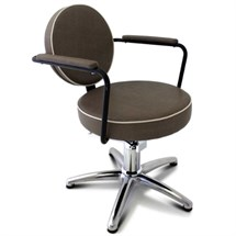 REM Calypso Styling Chair