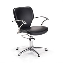 REM Heritage Hydraulic Chair