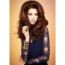 Balmain Hair Extensions Colour & Design Course
