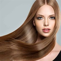 Keratin Smoothing Treatment Workshop