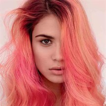 Wella Creative Colour Mix
