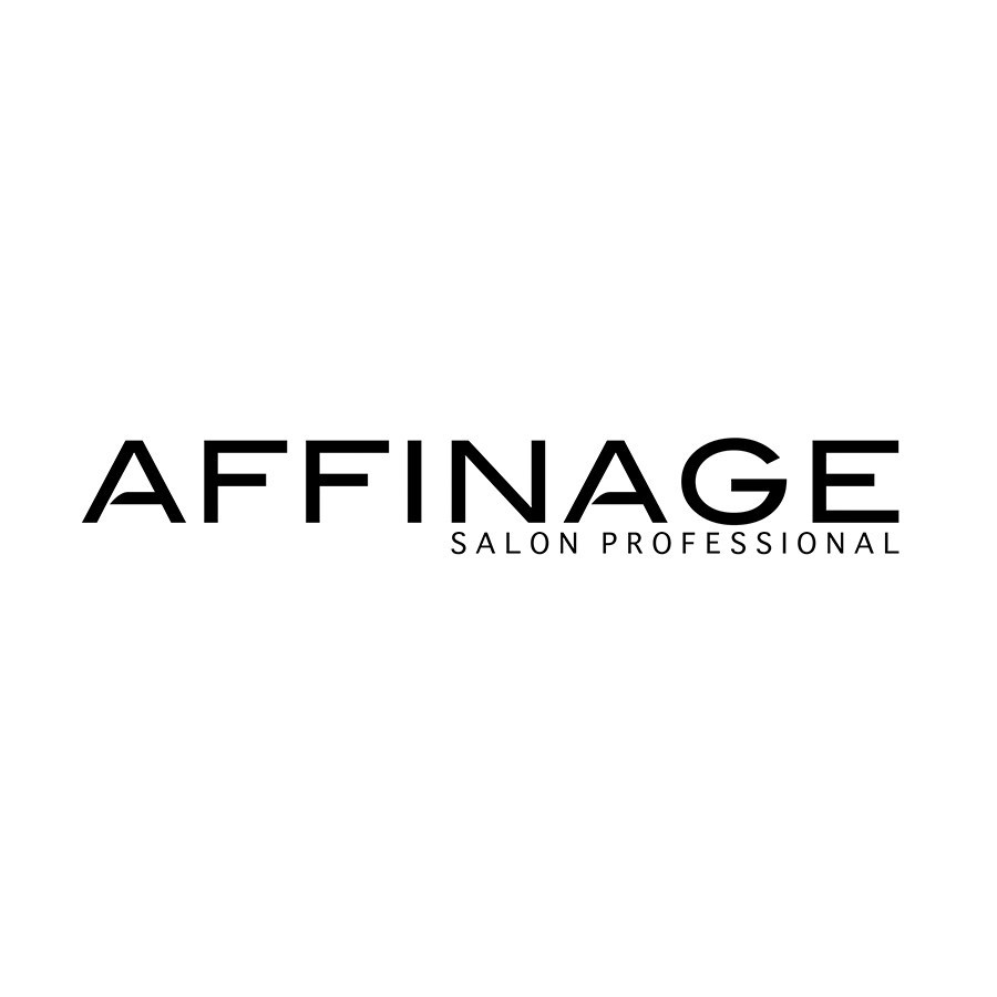 Affinage Spectrum Disposable Caps Colour Accessories