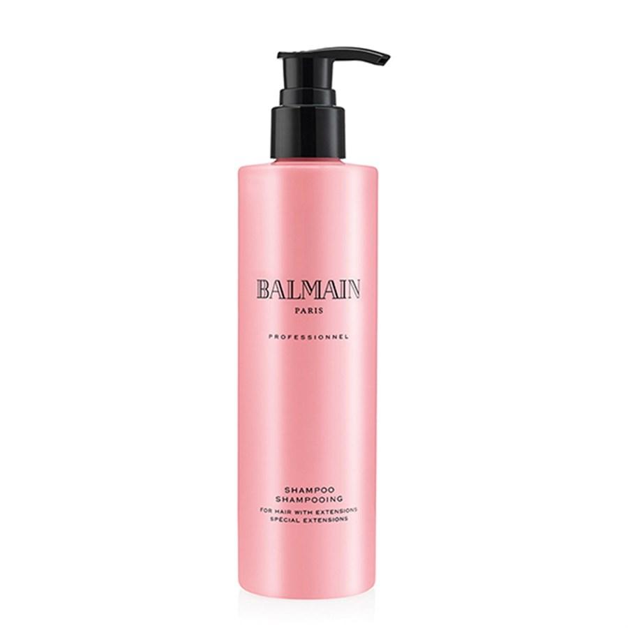 Balmain hair brands capital hair beauty balmain shampoo 250ml pmusecretfo Choice Image