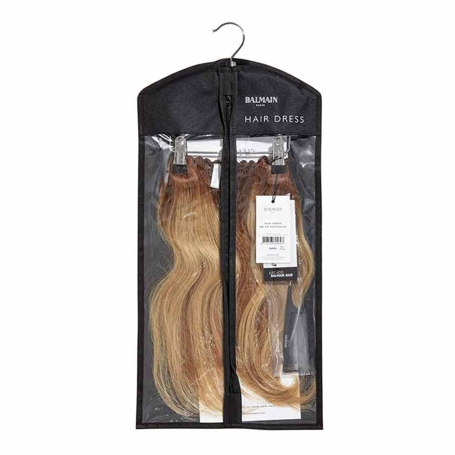 Balmain Hair Brands Capital Hair Beauty