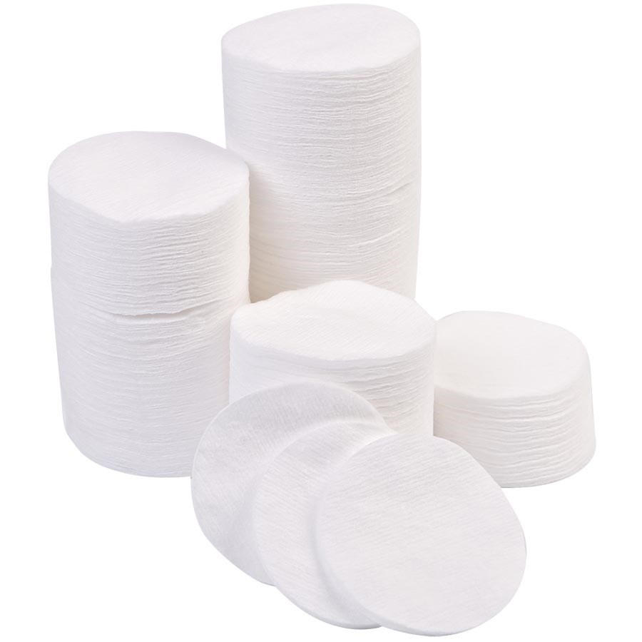 Find great deals on eBay for cosmetic cotton pads. Shop with confidence.