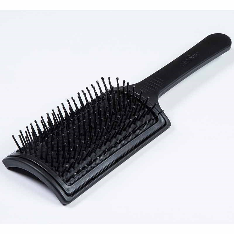 Arconic paddle hair brush brushes capital hair beauty arconic paddle hair brush pmusecretfo Choice Image