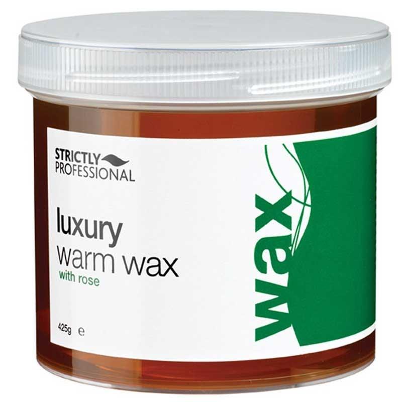 Hair Removing Wax, Hard Wax Hair Removal, Beauty & Waxing