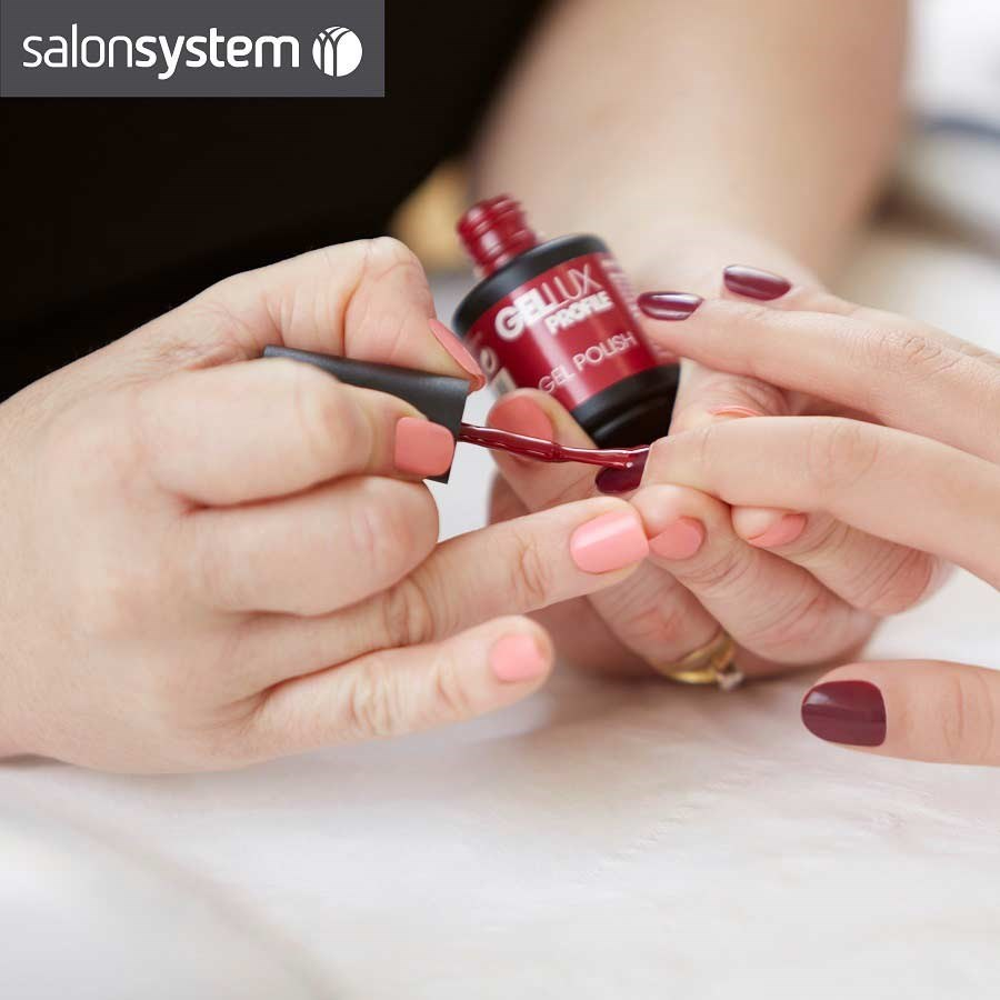 Old Fashioned Nail Technician Courses Derry Model - Nail Art Ideas ...