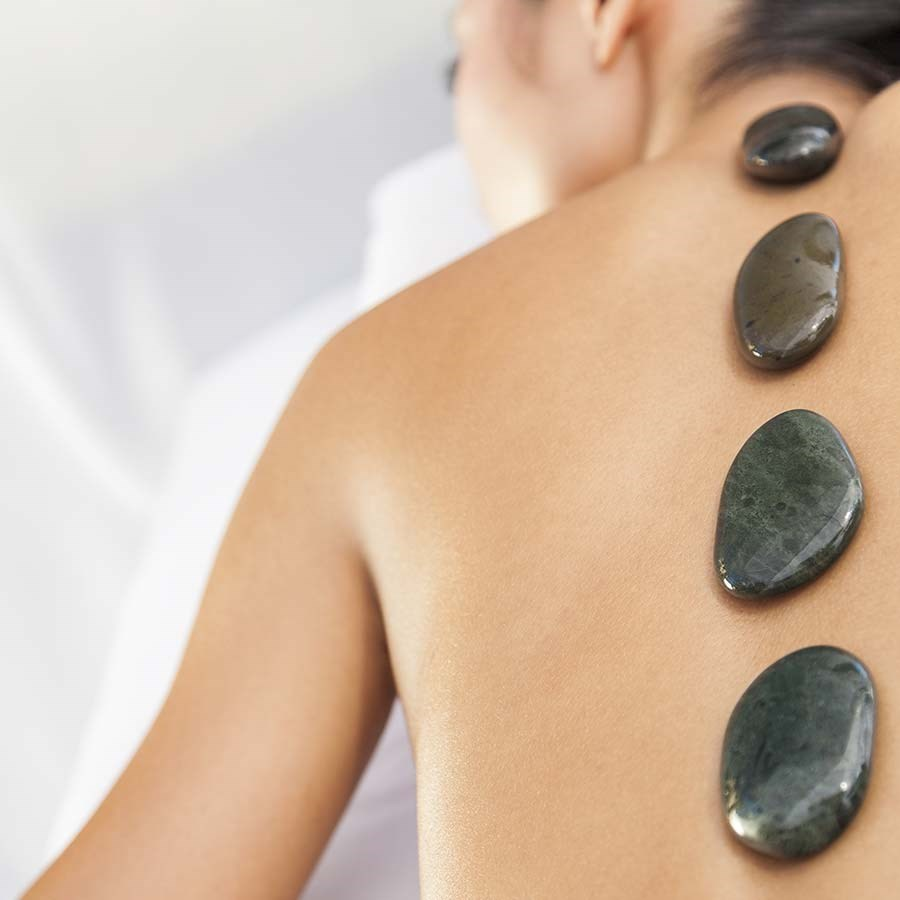 Hot stone massage ottawa-7678