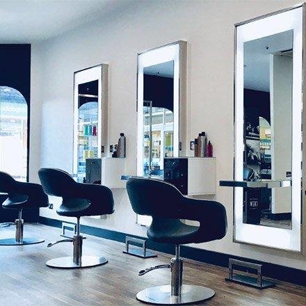 Swell Furniture Finance Salon Furniture Capital Hair Beauty Download Free Architecture Designs Xoliawazosbritishbridgeorg