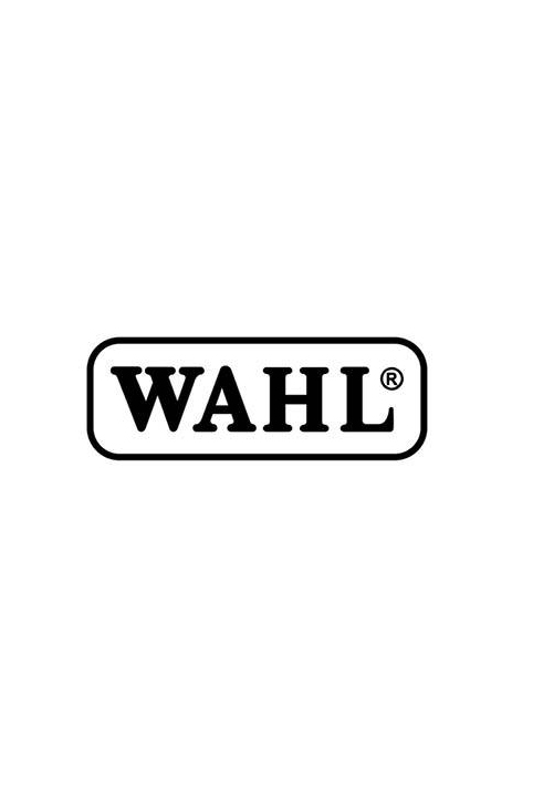 Wahl Professional | Brands | Capital Hair & Beauty