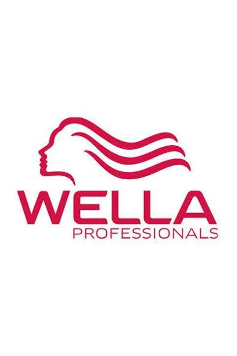 Wella | Brands | Capital Hair & Beauty