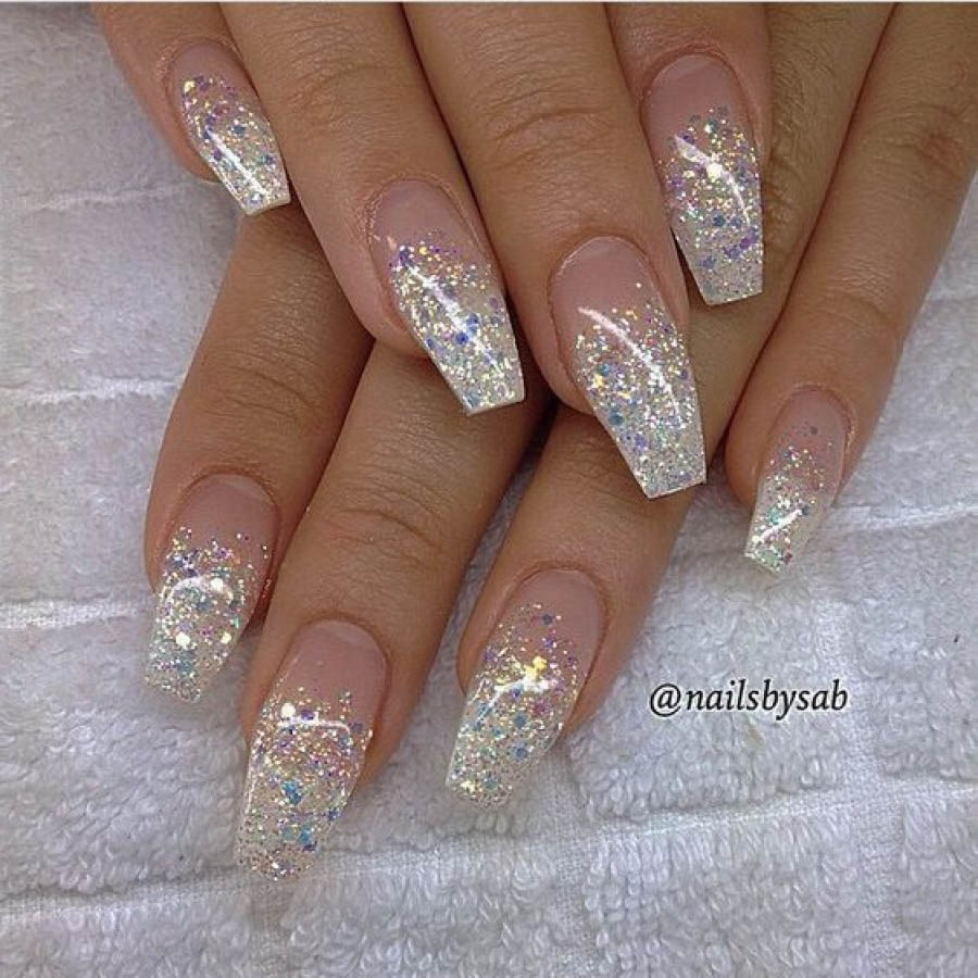Winter \u0026 Christmas Nail Trends